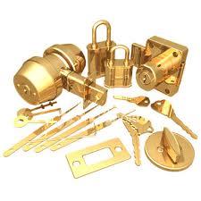 Lock Change Burnaby