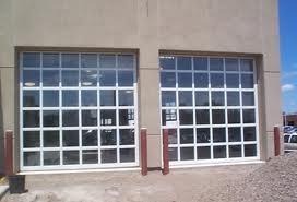 Commercial Locksmith Burnaby