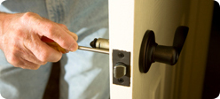 Local Locksmith Burnaby