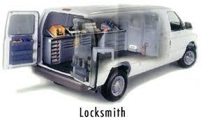 Mobile Locksmith Burnaby