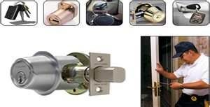 Locksmith Company Burnaby