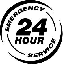 24/7 Locksmith Burnaby