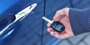 Car Key Replacement Burnaby